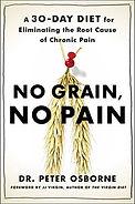 no grain.jpg