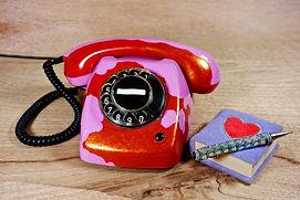 Canva - Vintage Red Telephone.jpg