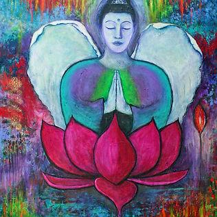 quan-yin-goddess-of-compassion-mary-pump