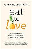 eat to love.jfif