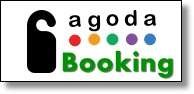agoda-booking.png