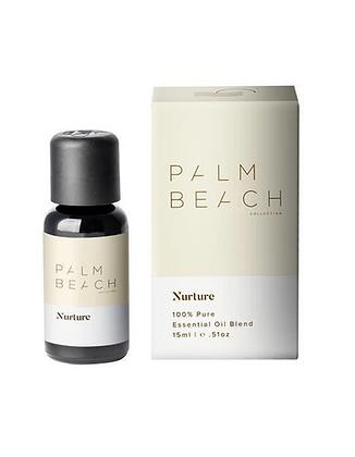 Palm Beach Collection Essential Oil 15ml Nurture