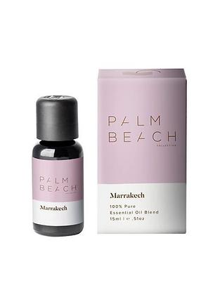 Palm Beach Collection Essential Oil 15ml Marrakech