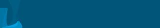 torontoyachtrentals logo.png