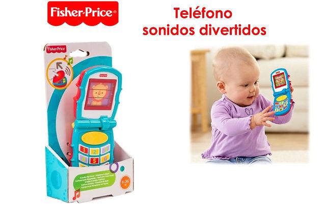 Teléfono_sonidos_divertidos.JPG