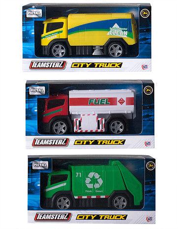 16449 city truck.jpg
