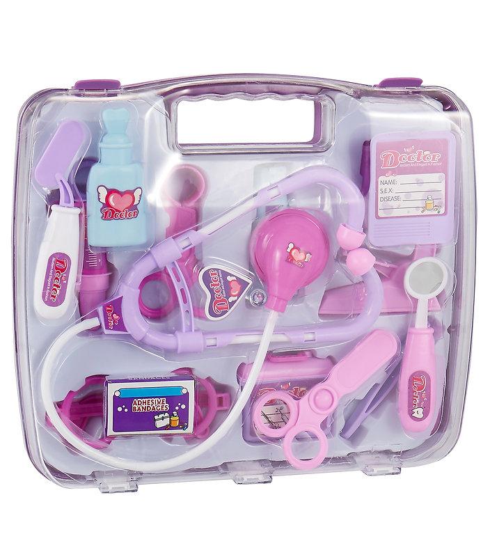 Juego de doctor rosa.jpg