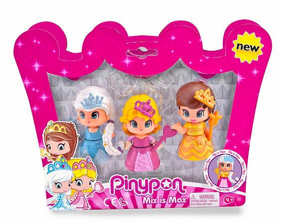 Pinypon Princesas.jpg