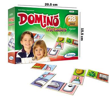 Domino de mitades.JPG