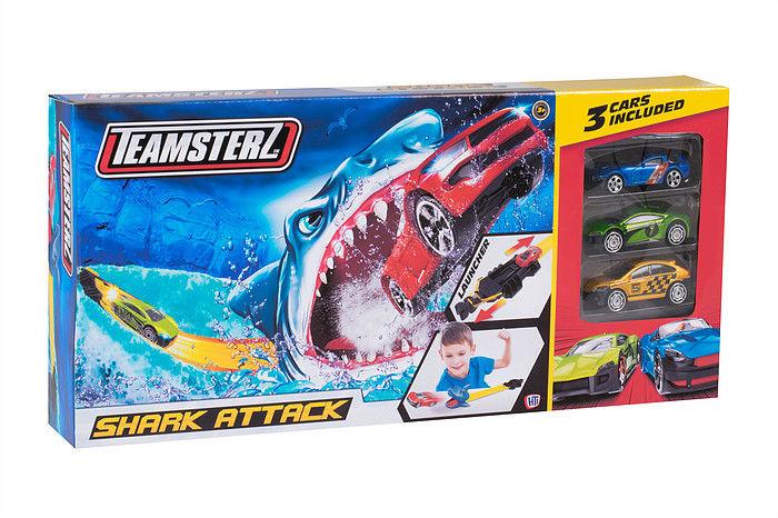 16435 SHARK ATTACK.jpg