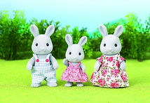 5124_Rabbit family.jpg