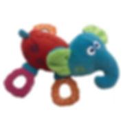 Mordillo elefante.jpg