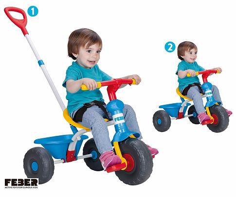 Triciclo Feber.jpg