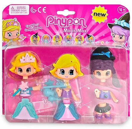 Pinypon Princesa y Bruja.jpg