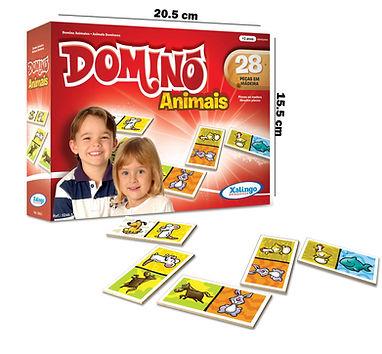 Domino de animales.JPG