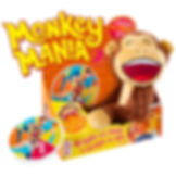 Monkey Mania.jpg