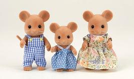 5128_Mouse family.jpg