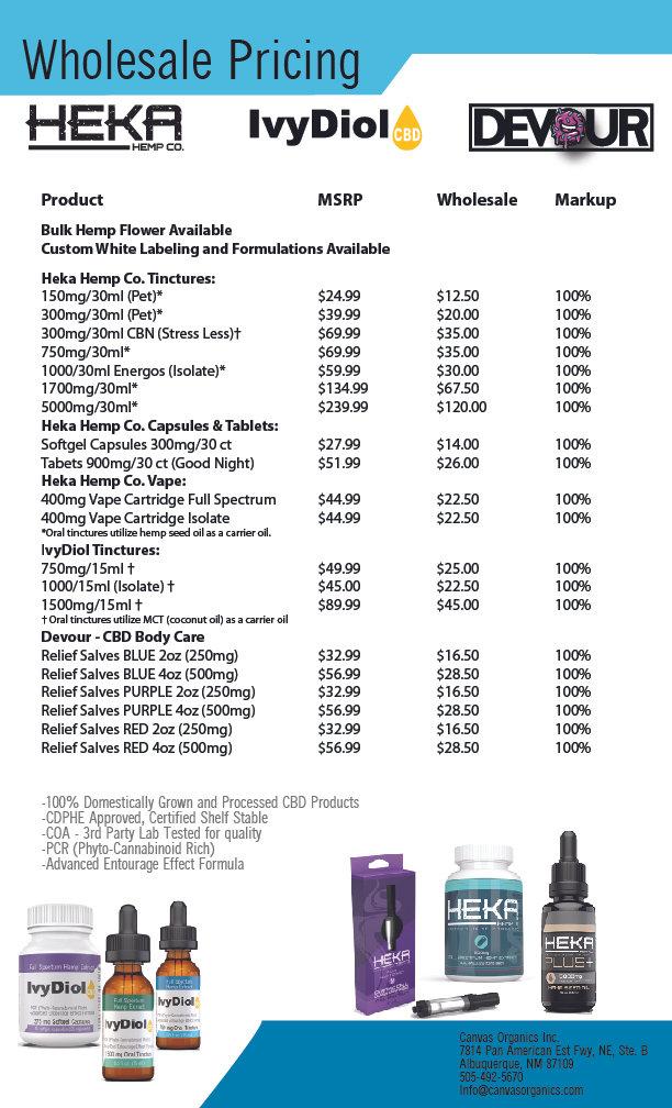 Wholesale-Price-Sheet-Rev-F-01.jpg