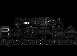 JKA Logo Kanji.png