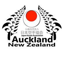 JKA Auckland.jpg