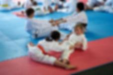 Karate Camp August 2018135.jpg