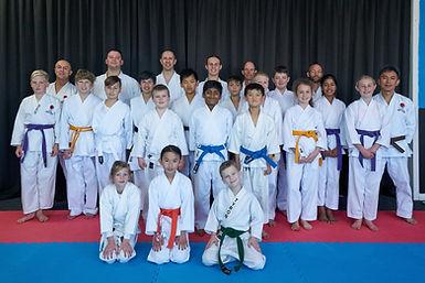 Karate Camp August 2018345.jpg
