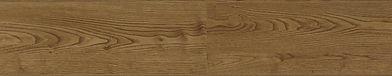 wood_texture3758.jpg