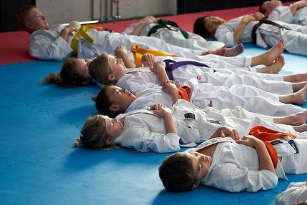 Karate Camp August 2018265.jpg