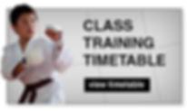 class_training_timetable.jpg