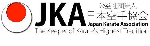 JKA logo.png