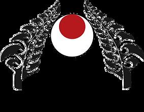 JKA Karate Waikato 19 Feb 20.png