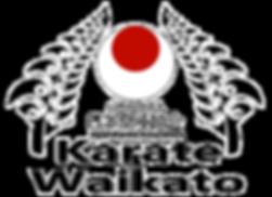JKA Waikato 2019 Master Shadow.png