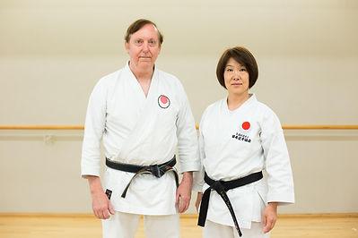 Peter and Yuriko.jpg