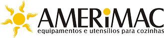 LOGO AMERIMAC.JPG