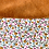 Thumbnail: Brown Flower