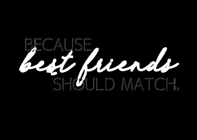 Should match.-2.png