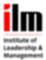 ILM.jpg