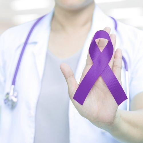 Epilepsy Awareness Training