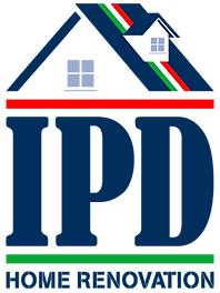 IPD Home Renovation Services