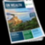 2019 Summer Newsletter Three Leaf Financial