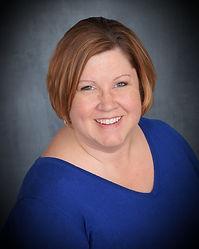 Kelly Merryman Web Pic.jpg