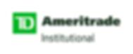 TD Ameritrade- Three Leaf Financial