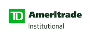 TD Ameritrade- Three Leaf Financial