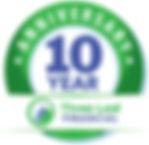 ThreeLeafFinancial_10YearAnn_Logo_5.jpg