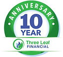ThreeLeafFinancial_10YearAnn_Logo_5.jpg