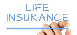Life Insurance- Three Leaf Financia