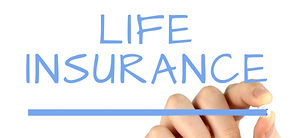 Life Insurance- Three Leaf Financia