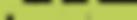 logo-plantarium-groen-cmyk.00380c.png