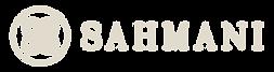 Sahmani Logo.png
