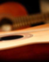 classical-guitar-3817990_960_720.jpg
